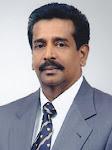 YB. Dato G.Palanivel Govindasamy