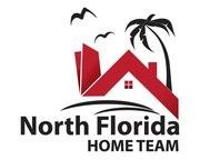 North Florida Home Team