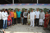 Tholisandya Velalo Movie Opening event Photos-thumbnail-10