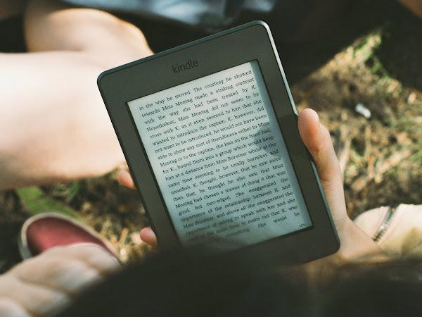 #Antonia B. e il Principe Solitario #1 racconto#Righedinoi#Suitcase di libri blog