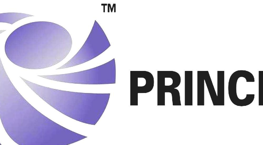 project brief prince2