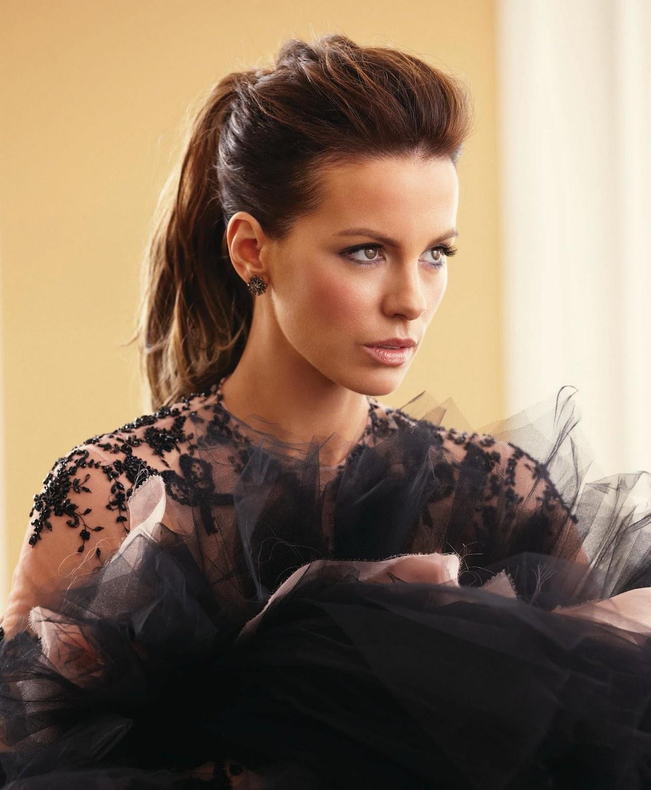Scarlett Johansson Obama Email | d33blog