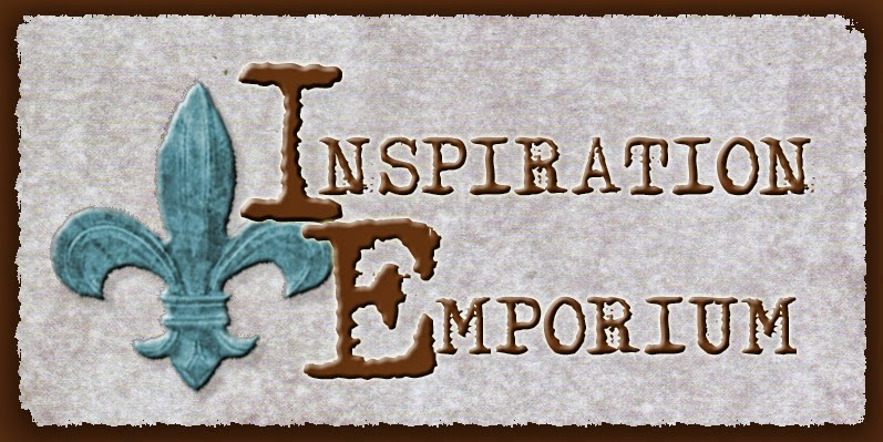 Inspiration Emporium