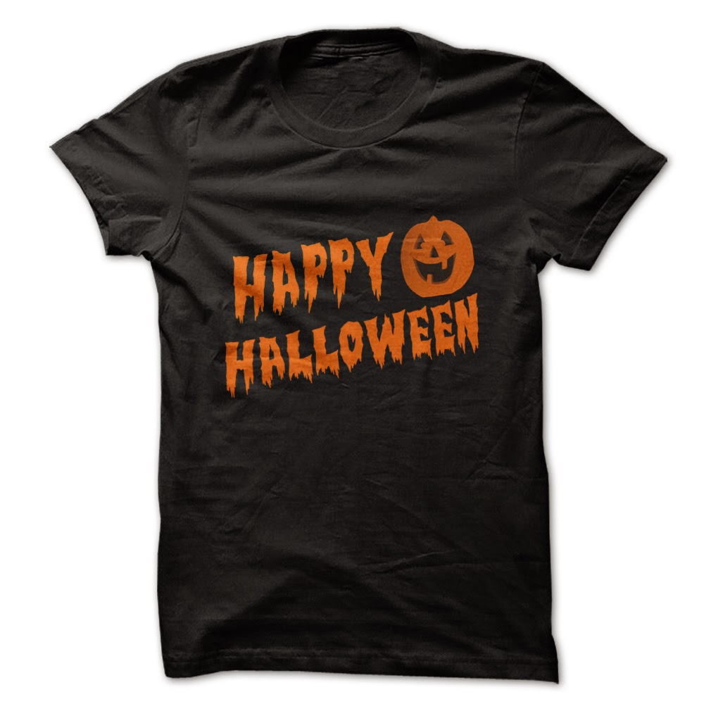 https://www.sunfrogshirts.com/Happy-Halloween-T-shirt.html?20401