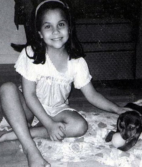lady_gaga_childhood_pictures-%7B6%7D.jpg