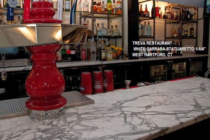 Remodeling Your Home With Granite Amp Marble