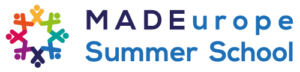 La MadEurope Summer School