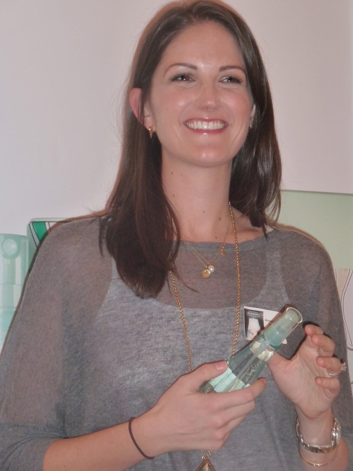 Maggie Danielson Maggie Ford Danielson