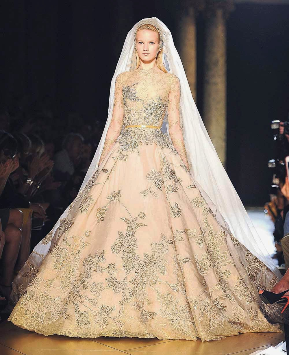 Beautiful Couture Wedding Dresses Melbourne Photos HD Design Ideas