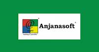 Anjanasoft-walkin-feshers-bangalore
