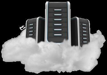 Rekomendasi untuk Cloud Dedicated Server Terbaik dan Termurah di Indonesia.