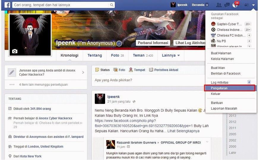 http://irfan-newbie.blogspot.com/2014/06/akun-facebook-tidak-bisa-di-add_7611.html
