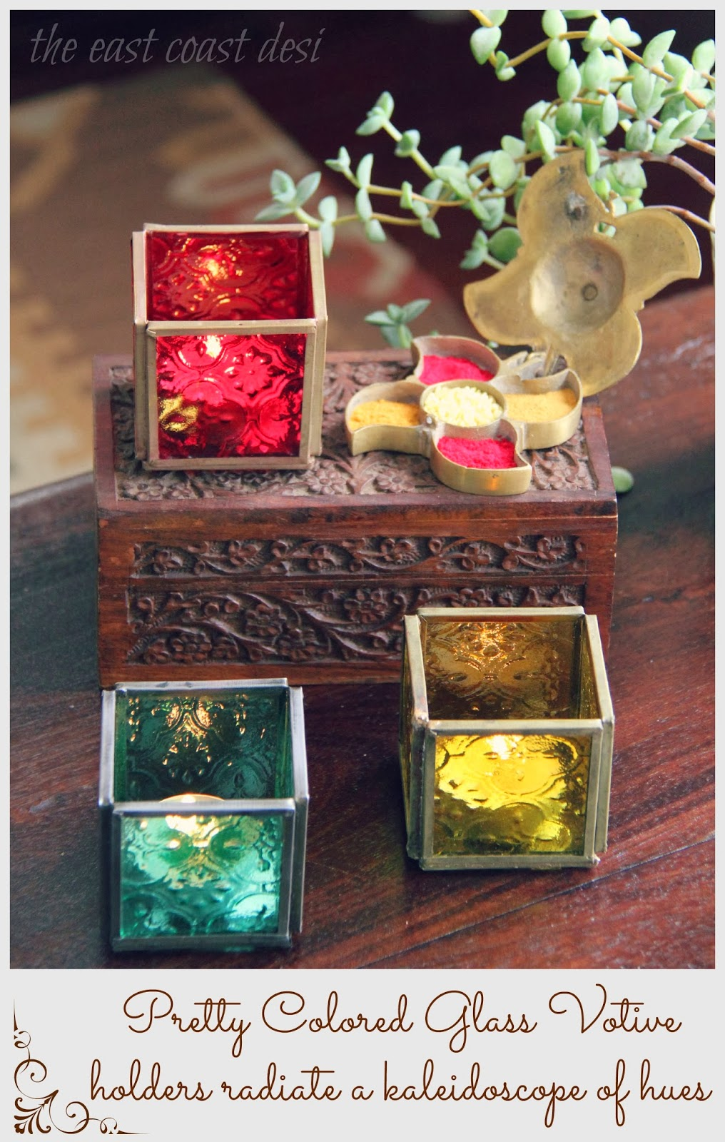 the east coast desi: My Living Room a reflection of INDIA - Diwali ... for Diwali Decoration Ideas For Living Room  177nar