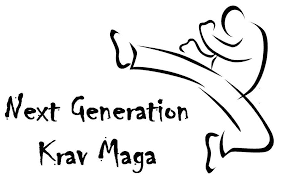 Krav Maga For Beginners Pdf