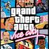 Download Game GTA Vice City Full RIP