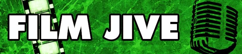 Film Jive