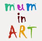 Sono una Mum in Art