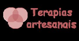 #TERAPIAS ARTESANAIS