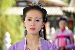 Xem Phim Viện Dệt Hoàng Cung - Vien Det Hoang Cung (Trọn Bộ)