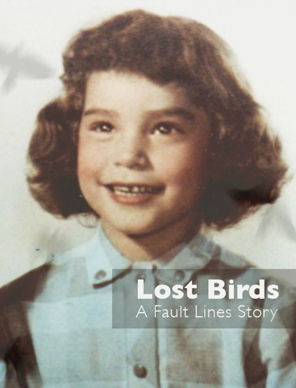 Lost Birds on Al Jazeera Fault Lines