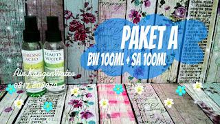 0817808070(XL)-Harga-Beauty-Water-Spray-Kangen-Indonesia-Strong-Acid-Dari-Kangen-Water-Harga-Beauty-Water-Enagic-Air-Kangen-Nano Spray-Jual-Beauty-Water-Kangen-Beauty-Water-Kangen-Water-Spray-Cara-Pakai-Beauty-Water