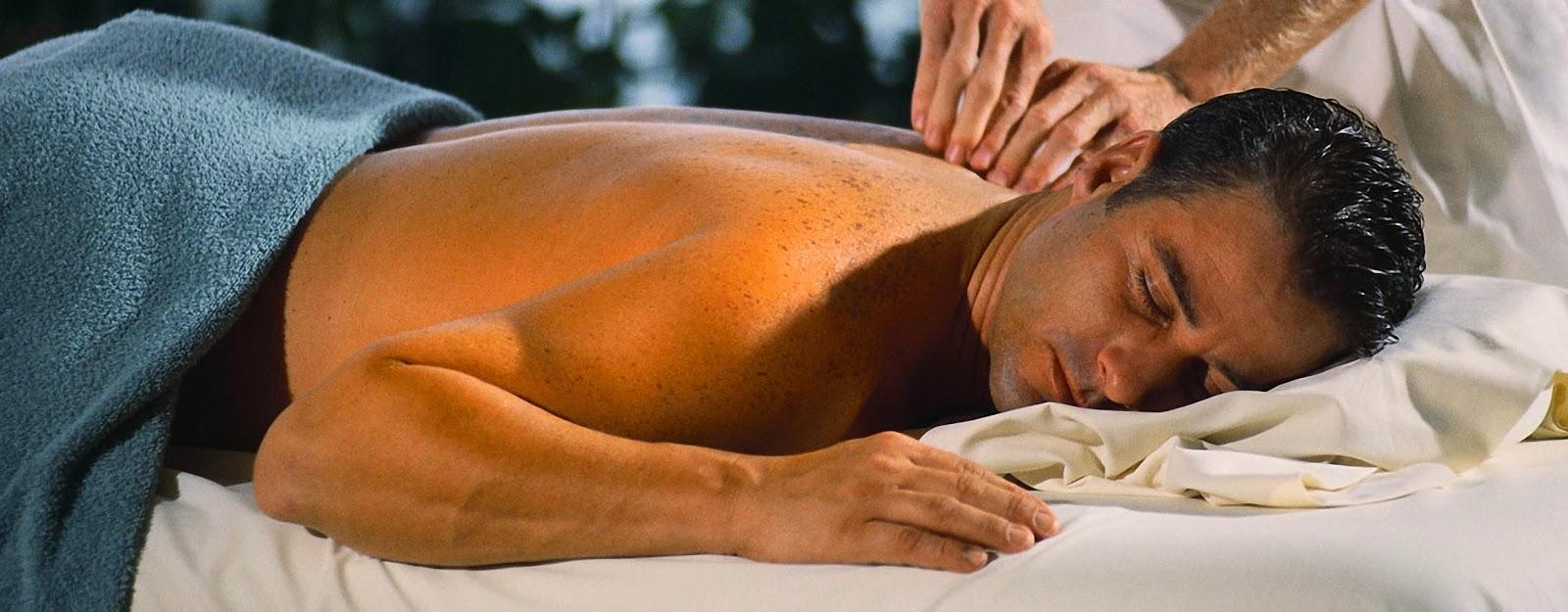 Jasa Terapi Pijat | Urut | Massage | Tradisional Surabaya