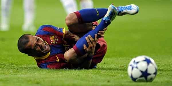 9 Raja Diving di Dunia Sepak Bola