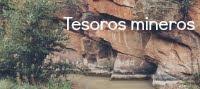 Tesoros mineros