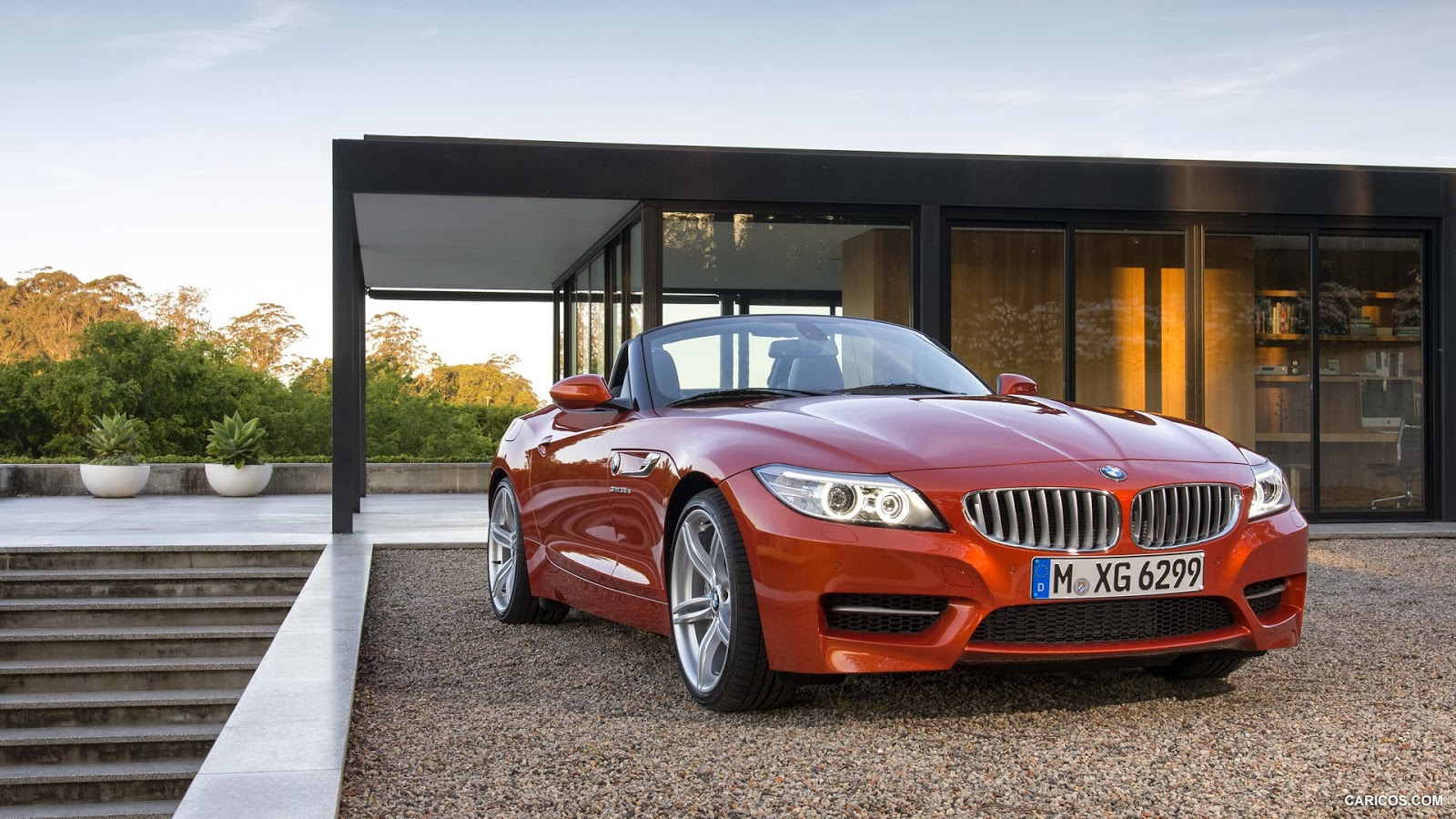 bmw cars wallpapers: bmw cars wallpapers 2014 hd
