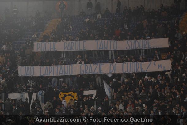 Le Mouvement en Italie . - Page 9 0032-Lazio-Cagliari_2012-2013_2