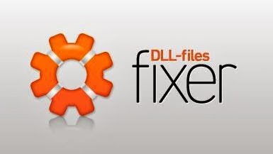 Fix DLL File Missing errors with DLL Files Fixer 3.0 Premium Cracked