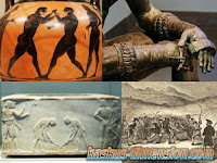Sejarah Permainan Olahraga