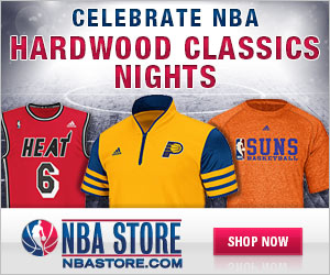 Nba coupon code