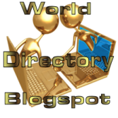 World-Directory