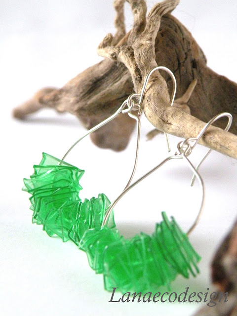 handmade-riciclo-creativo