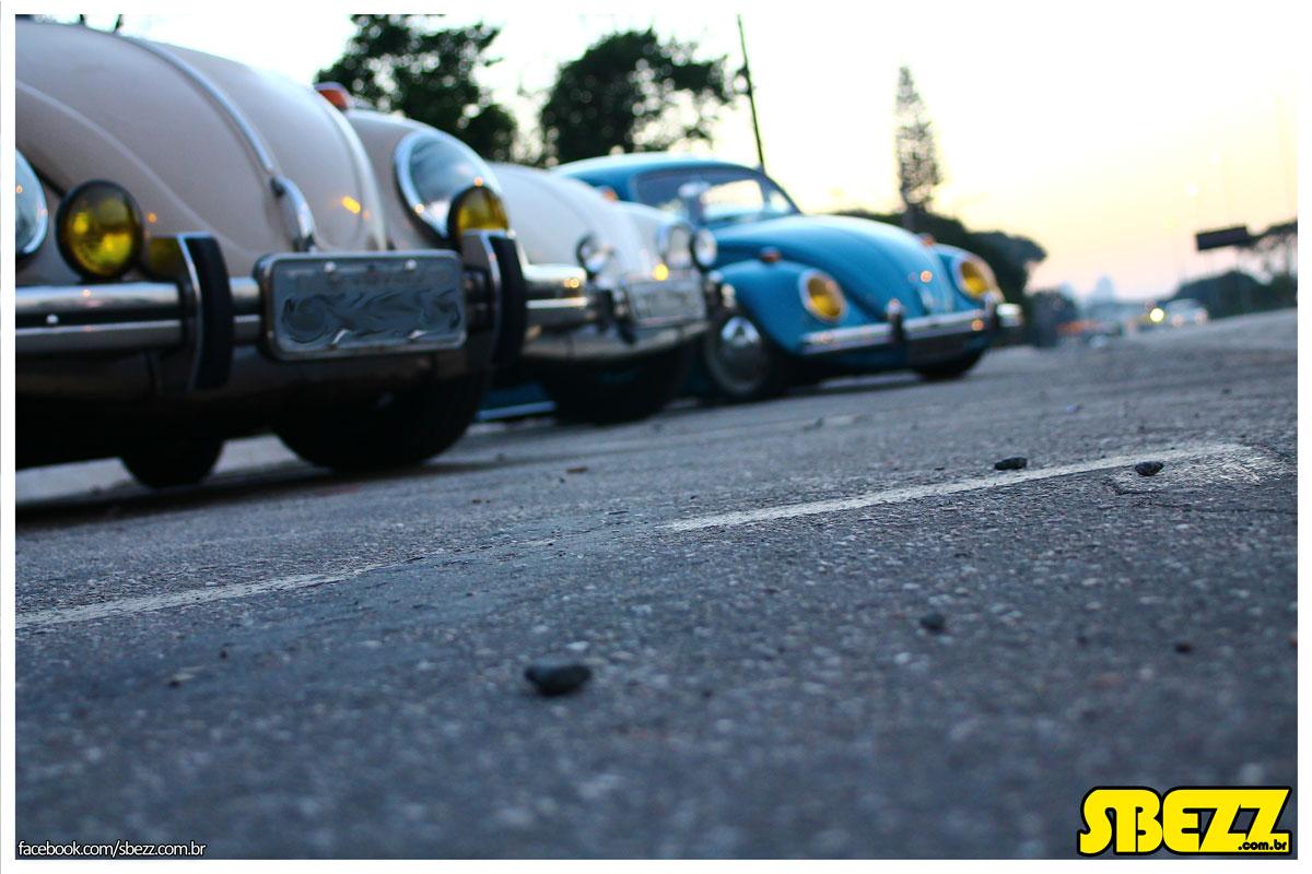 2º ORRA - VW, Antigos, Rat Rod e ROCK AND ROLL 14/07/2013 ORRA_0001
