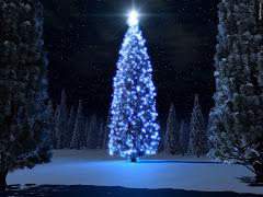 La Navidad vive en nuestros corazones
