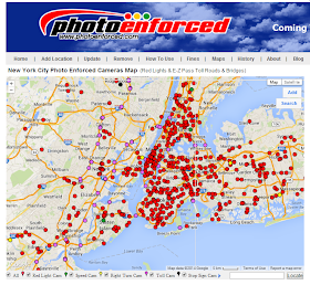 200+ speed cameras coming to new york metro area