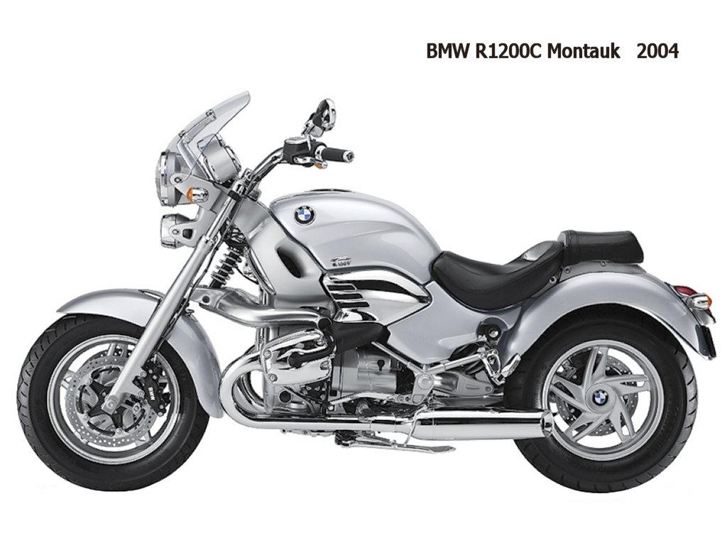 http://3.bp.blogspot.com/-NaPgXwWCH_U/Tk35HrhLMqI/AAAAAAAAAho/EvBy1tpYk1I/s1600/BMW-R1200C-Montauk-2004.jpg