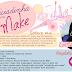 Blogueira Convidada: Gisele Ferreira