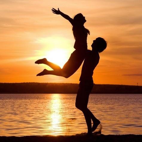 Wisata Honeymoon