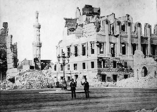 14 septiembre 1882: