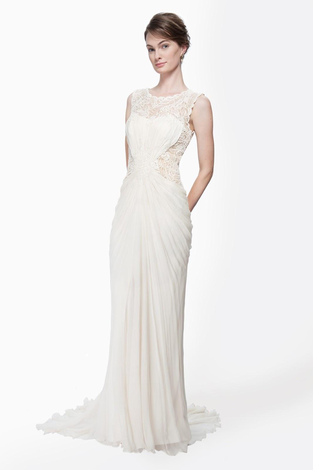 The bride loves fashion alternative wedding dresses for Tadashi shoji wedding dresses