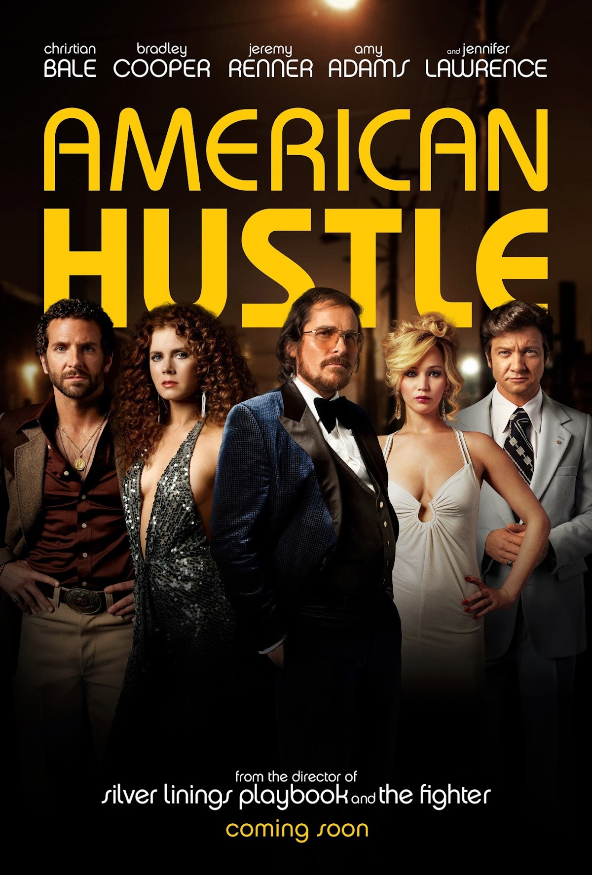 http://3.bp.blogspot.com/-NaVL6ELu5Uo/Us5zzUyomjI/AAAAAAAAnF4/9T2EsHYiOR0/s1775/american-hustle-poster-2.jpg
