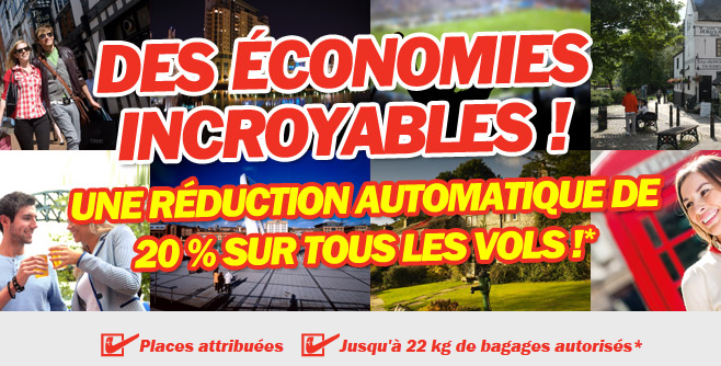 Jet2 low cost