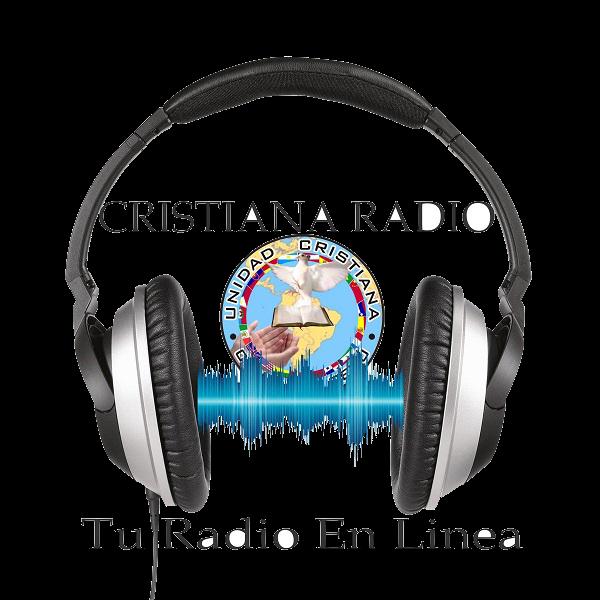 VISITA NUESTRA RADIO www.cristianaradio.live