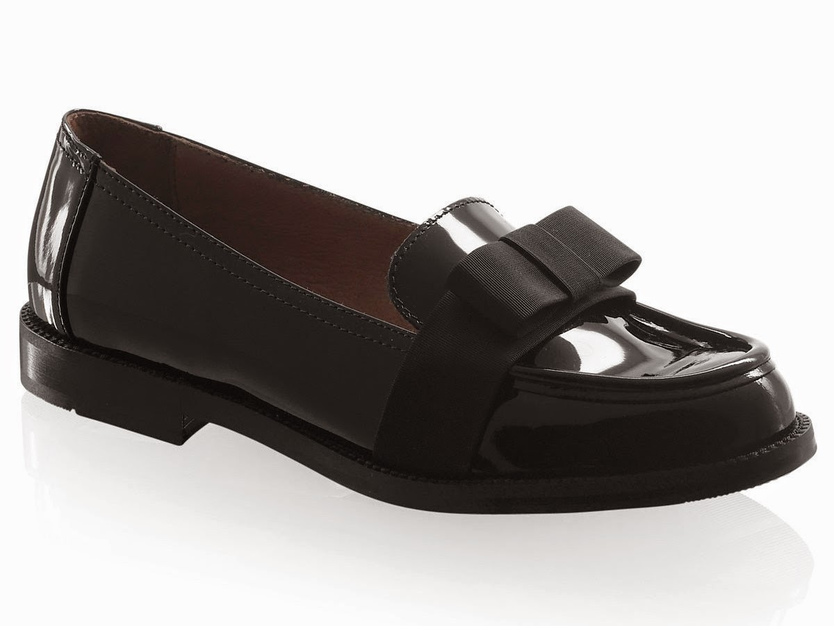 http://www.russellandbromley.co.uk/loafers-lace-ups/downton/invt/122912