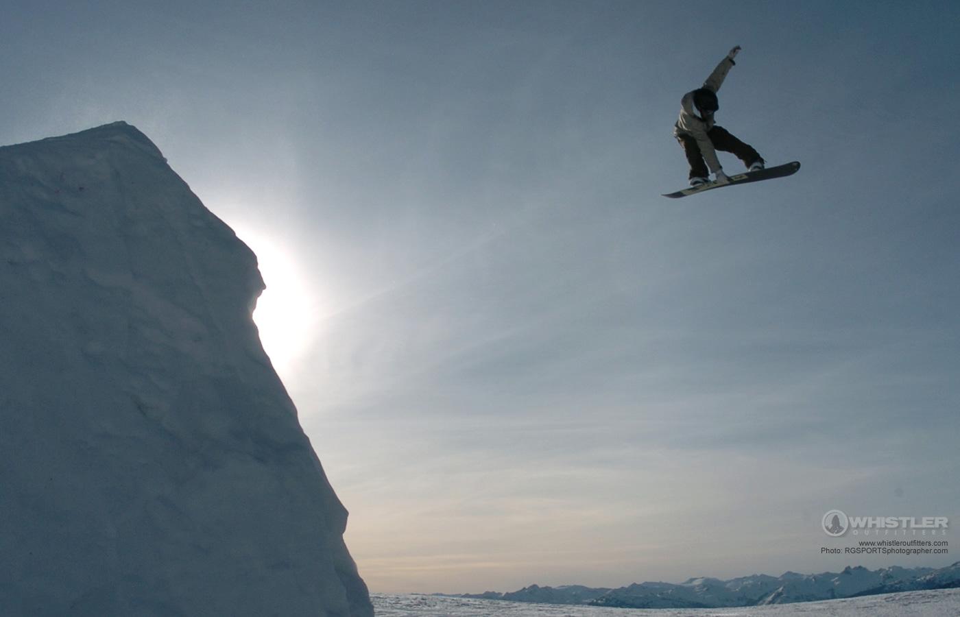http://3.bp.blogspot.com/-NaWuXRs7WKg/TvcWx5OU3jI/AAAAAAAAAwQ/KF4Jpyq4haY/s1600/SnowBoard.jpg