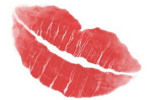Cara Mengatasi Bibir Kering Pecah-Pecah Secara Alami