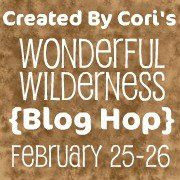 Wilderness Blog Hop